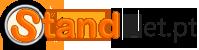 StandNet.pt - especialista em venda de carros usados