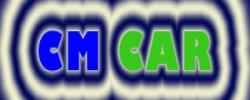 CM Car Automóveis