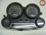 Manometros Kawasaki GPZ 600 R