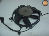 Ventoinha do radiador Honda CBR 1000F