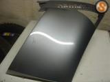 Carenagem lateral dta Kawasaki GTR 1400