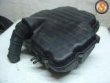 Caixa filtro de ar Honda Deauville 650