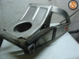 Braço oscilante Yamaha R6