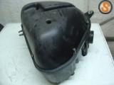 Caixa do filtro de ar Yamaha R6