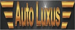 Auto Luxus