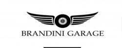Brandini Garage