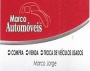 MarcoAutomoveis -